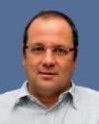 Adiel Barak, M.D.
