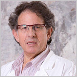 Dov Weinberger, M.D.