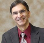 Jeffrey S. Heier, M.D.