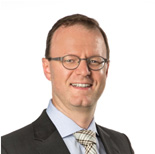 Peter Stalmans, M.D., Ph.D.