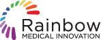 Rainbow Medical
