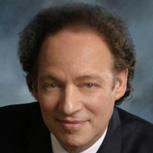 Richard B. Rosen, M.D.