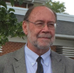 William H. Seiple, PhD