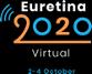 Euretina 2020