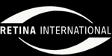 Retina International
