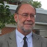 William H. Seiple, PhD
